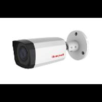 Honeywell IP Bullet Camera HBD3PR2 1