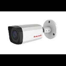 Honeywell IP Bullet Camera HBD3PR2