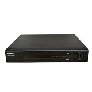 Honeywell NVR CALNVR-1004A 4 Channel