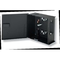 AMP FO ENCLOSURES WALLMOUNT 1
