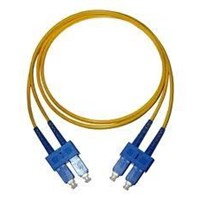 AMP Patch cord FO Cable SC-SC 1