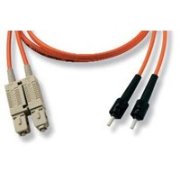 AMP Patch cord FO Cable SC-ST