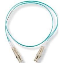 AMP Patch cord Fiber optic Cable LC-LC