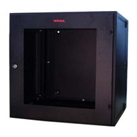 "Server Komputer NIRAX WALLMOUNT 19"" 8U DEPTH 500MM"