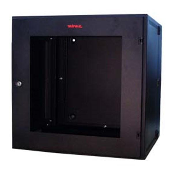 "Server Komputer NIRAX WALLMOUNT 19"" 8U DEPTH 500MM"