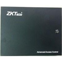 Green Label (ZKTeco) InBio460 Pro Box