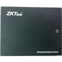 Green Label (ZKTeco) InBio160 Pro Box