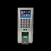 ZKTECO F18 Fingerprint