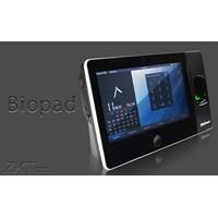 ZKTECO BioPad100