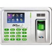 ZKTECO VS-127 Fingerprint