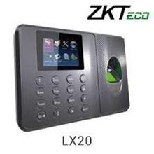 ZKTECO LX-20