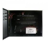 Inbio 460 Packages (4 Doors)