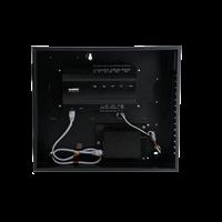 Inbio160 Packages (1 Door)
