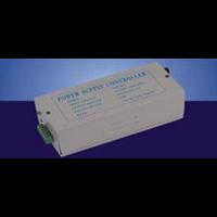 Backup Battery 12V 3A