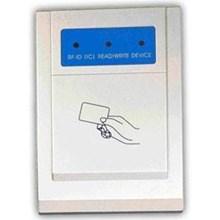 SOLUTION USB-R4
