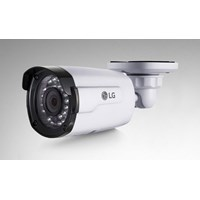 LG CCTV LAU3200R AHD FHD IR Bullet Camera