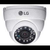 LG CCTV LAD 3200R AHD FHD IR Dome Camera