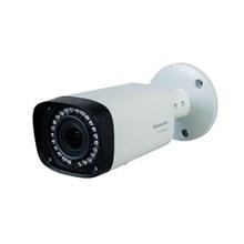 PANASONIC CCTV CV-CPW101L