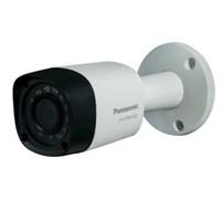 PANASONIC CCTV CV-CPW103L