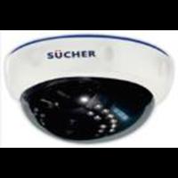SUCHER CCTV SA-3110 AD