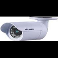 SUCHER CCTV SA-6010 AD
