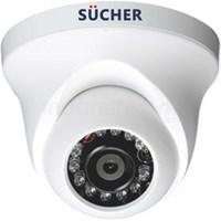 SUCHER CCTV SA-1042 S