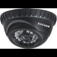 SUCHER CCTV SA-1070 S