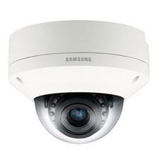 Samsung IP Camera SNV-6084R