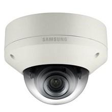 Samsung IP Camera SNV-7084
