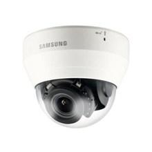 Samsung IP Camera SND-L5083R