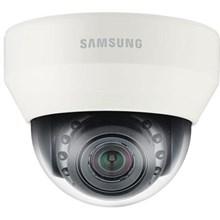 Samsung IP Camera SND-L6083R