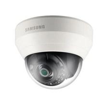 Samsung IP Camera SND-L6013R