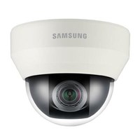 Samsung IP Camera SND-5083