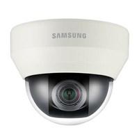 Samsung IP Camera SND-5084R