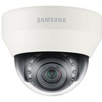 Samsung IP Camera SND-6084R