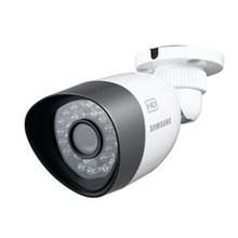 Samsung AHD Camera SDC-8440BC