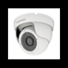 Samsung AHD Camera SDC-7310DC