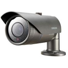 Samsung Analog Camera SCO-5083R
