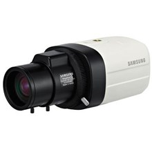 Samsung Analog Camera SCB-5005
