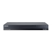 Samsung Recorder Camera AHD DVR SRD-494