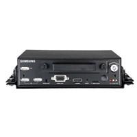 Samsung Recorder Camera NVR SRM-872