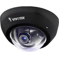 IP Camera VIVOTEK FD8152V-F4  1