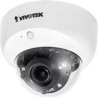 Vivotek IP Camera FD8167 Fixed Dome SNV 1