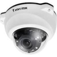 Vivotek IP Camera FD8367-V Fixed Dome SNV 1