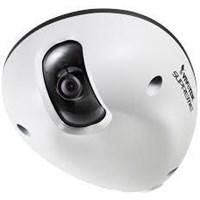 Vivotek IP Camera MD8562D Mobile Dome 1