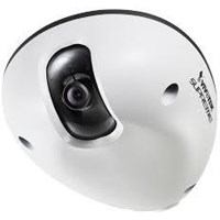 Vivotek IP Camera MD8562 Mobile Dome 1