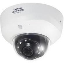 Viotek IP Camera FD8163 Fixed Dome