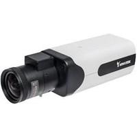 Vivotek Fixed IP Camera IP816A-HP 1