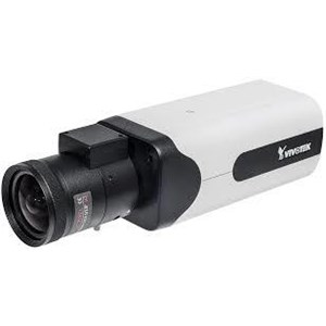 Vivotek Fixed IP Camera IP816A-HP