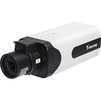 Vivotek Fixed IP Camera IP8165HP 1